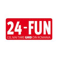 24fun_logo