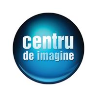 Centruimagine