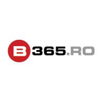 b365_logo