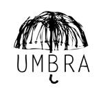 logo_umbra