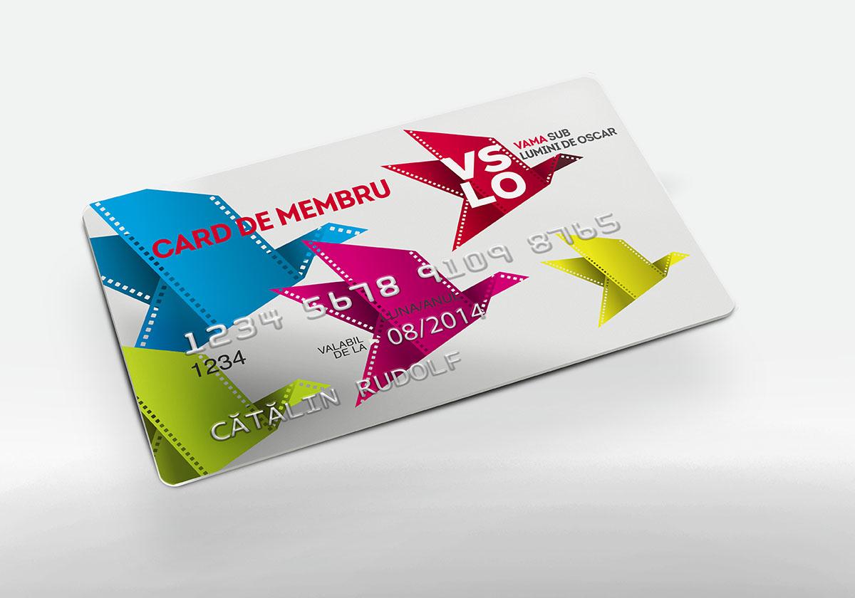 Card Membru VSLO_1