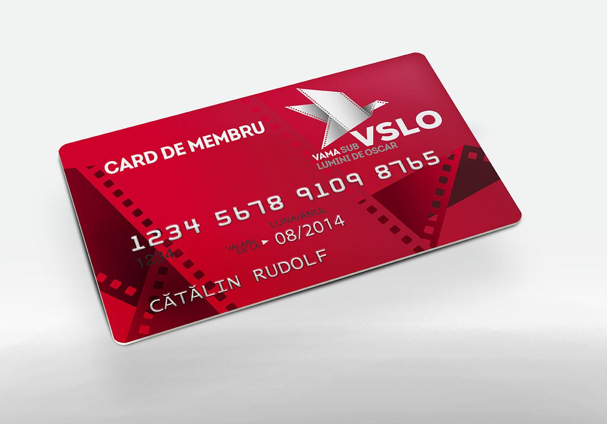 Card Membru VSLO_2