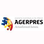 Logo_agerpres