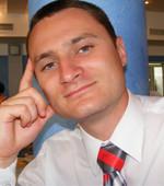 Daniel Lungu