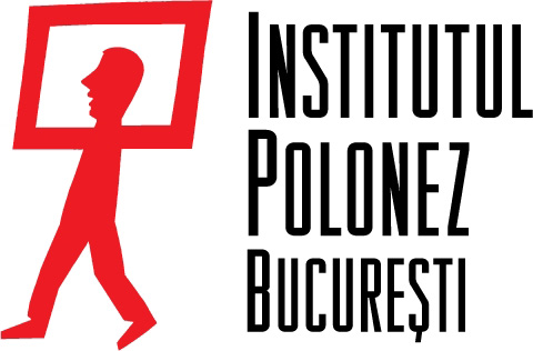 institutul_polonez_logo (1)