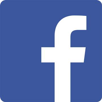 2d9840012-facebooklogo.nbcnews-fp-360-360