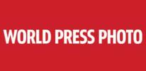 Concursul World Press Photo
