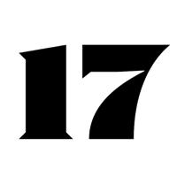 dok17