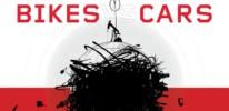 Bikes Vs. Cars/ Biciclete vs. mașini