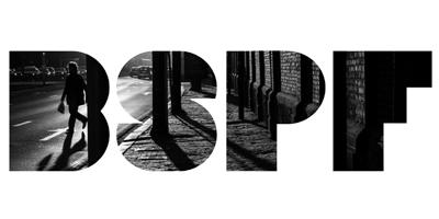 bspf_logo_400