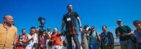 Jurnal de prefestival. Modulul de fotografie. Partea I