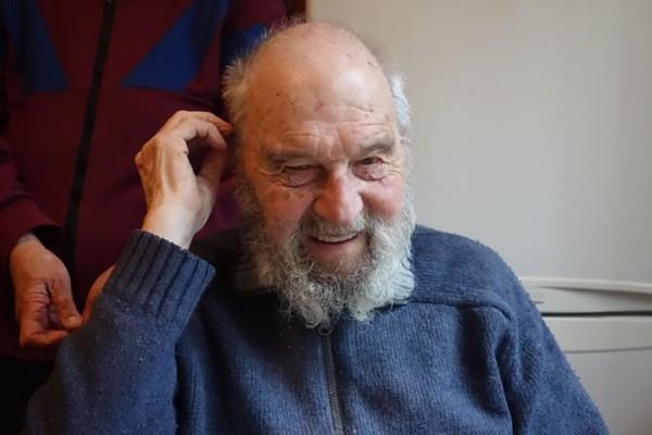 George Blake Masterspy of Moscow