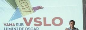 Cristian Crisbășan – Review VSLO 2017